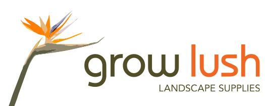 Grow Lush