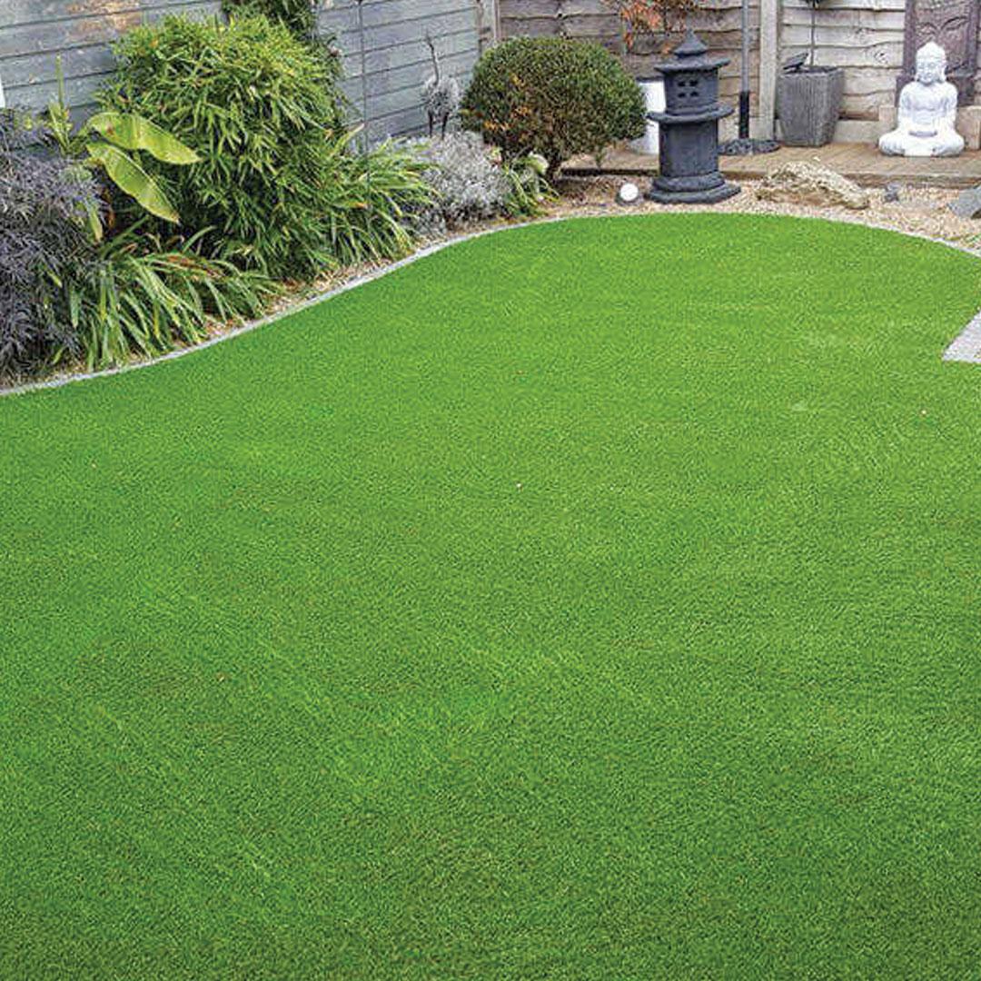 Nam Grass Artificial Grass