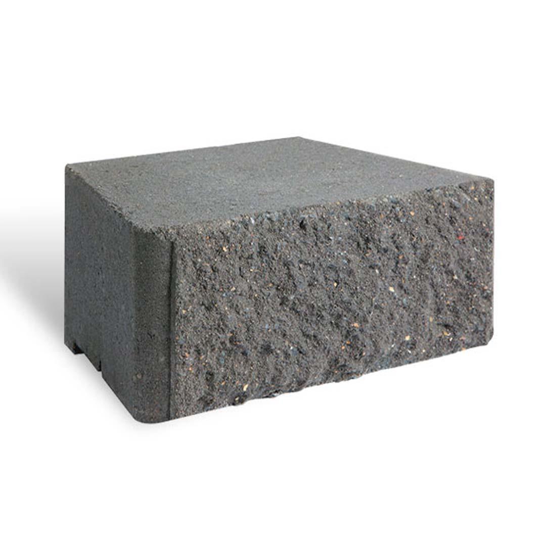 Masonry product sample Windsor Block